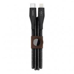 DURATEK PLUS LIGHT USB-C 4