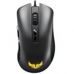 ASUS TUF Gaming M3 ratón...