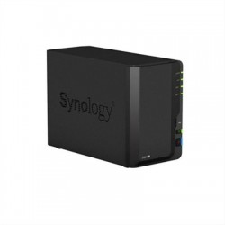 NAS SYNOLOGY 2 BAY DS218...