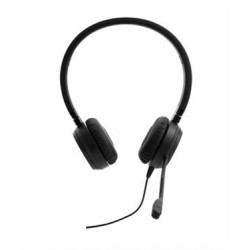 LENOVO WIRED VOIP STEREO...