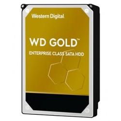 14TB GOLD 256 MB...