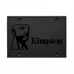 "SSD 2.5"" 480GB KINGSTON..."