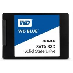 """SSD 2.5"""" 1TB WD BLUE SATA3..."""