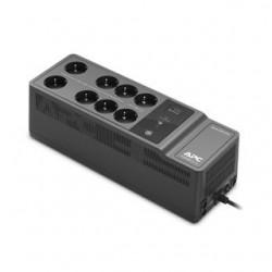 APC BACK-UPS 650VA,230V...