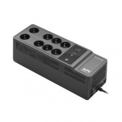 APC Back-UPS 850VA 230V USB...