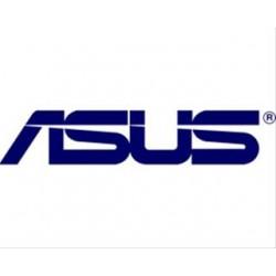 ASUS ROG Strix Impact II...