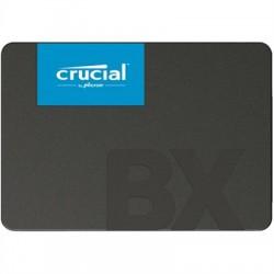 """SSD 2.5"""" 120GB CRUCIAL..."""