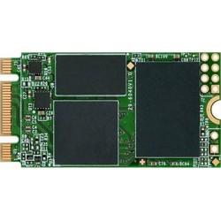 SSD M.2 2242 240GB...