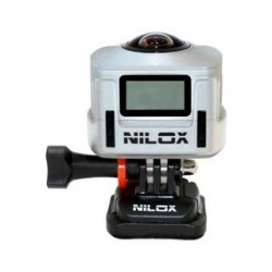 ACTION CAM 180