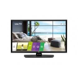 LG 49LU661H televisión para...