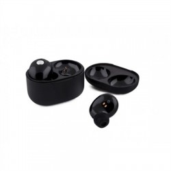 AURICULARES COOLBOX COOLJET...