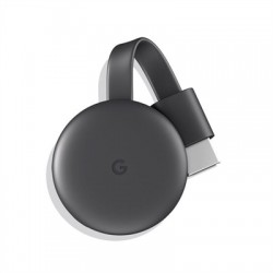 CHROMECAST 3 WLAN HDMI USB...