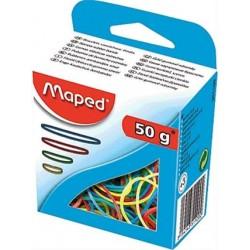 Maped 351100 goma elástica
