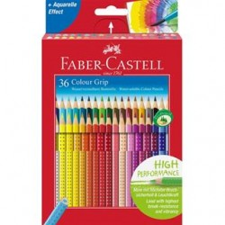 Faber-Castell 112436 juego...