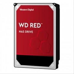 """HD 3.5"""" WESTERN DIGITAL 6TB..."""