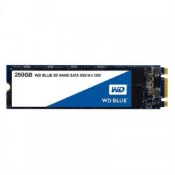 SSD M.2 2280 250GB WD BLUE...